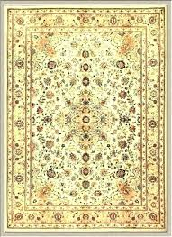 oriental style rugs style rugs oriental oriental style outdoor rugs oriental style rugs