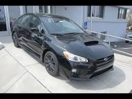 subaru wrx 2015 black. Beautiful Wrx 2015 Subaru WRX On Wrx Black