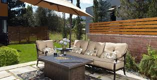 have you ever noticed that outdoor rooms are increasing in popularity every year it s easily understandable they offer the ideal combination of comfort