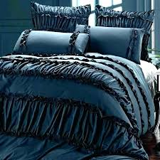 charcoal grey comforter set charcoal gray comforter set dark sets queen navy and white grey bedding