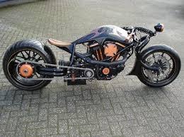harley davidson xl 1200 streetfighter i love harley bikes i