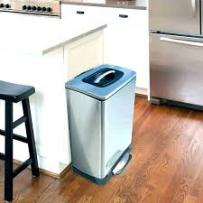 under sink garbage under sink garbage disposal under sink trash can kitchen garbage cabinet garbage can cabinet medium size