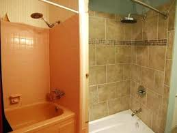 bathroom renovations cost. Cost To Redo A Bathroom Beautiful Amazing Renovation Best Remodel Ideas Only Renovations