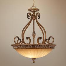kathy ireland lighting fixtures. Kathy Ireland Sterling Estate 27\ Lighting Fixtures