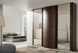 bedroom wall wardrobe design furniture designs customized modern wood door designs bedroom furniture architectural mirrored furniture design ideas wood