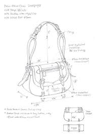 e4ed37ad170cd6199ab95a86e1922f78 400 best images about leatherworking patterns and templates on on security requirements template