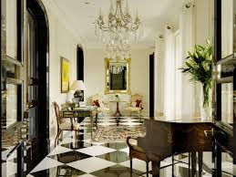 interior design mayfair home design new excellent in interior