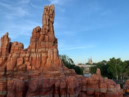 Magic Kingdom Ride Height Chart Disney World Height Requirements And Rider Swap Mouse Hacking