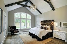 enthralling at master bedroom ceiling light photo concept 2018 master bedroom ceiling light a27