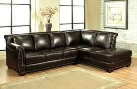 brown l shaped couch l shaped couch awesome decoration small l shaped couches image of brown brown l shaped couch