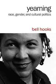 bell hooks essays who is bell hooks essaysbell hooks whose government is gloria watkins is a author cultural critic and feminist theorist that hails from hopkinsville