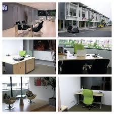 space furniture malaysia. Office Space For Rent In Kuala Lumpur Furniture Malaysia Y