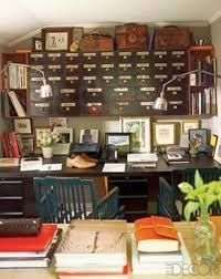 cool home office spaces. Cheap Designing A Small Office Space Is Like Decorating Spaces . Cool Home I