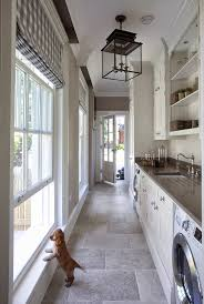 Laundry Room Heaven Decor Ideas Home