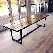 diy table base glass top coffee table with metal base dining table base inspirational glass dining