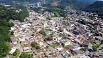imagem de Rio Branco do Sul Paraná n-10