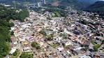 imagem de Rio Branco do Sul Paraná n-3