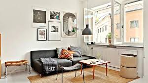 one bedroom apartment decorating ideas square foot apartment inspiration trendy living room decor ways to upgrade