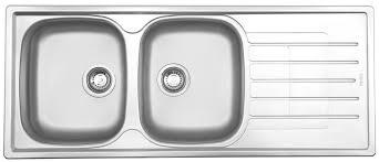 Franke Kitchen Sinks Granite Composite Kitchen Sink South Africa Best Kitchen Ideas 2017