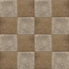 Interesting Kitchen Floor Texture Decorative Modern Tiles Tile 29501 For Inspiration Decorating