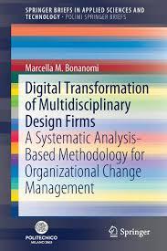 Multidisciplinary Design Firms Digital Transformation Of Multidisciplinary Design Firms A