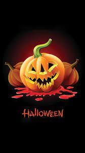 Halloween Pumpkin Carving Samsung ...