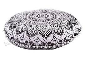 Ethnic floor cushions Modular Floor 32 Bicyclerepairsco 32