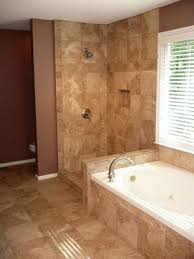 bathroom shower tile photos. elegant bath combo bathroom shower tile photos