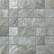 modern bathroom floor tiles. Bathroom Floor Tiles Texture Appealing  Lovely Tile Wall Pic Of Dark Brown Trends And Ideas Modern Modern Bathroom Floor Tiles