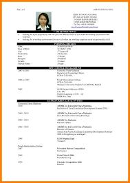 Graduate Resume 100 fresh graduate resume example cfo cover letter 91
