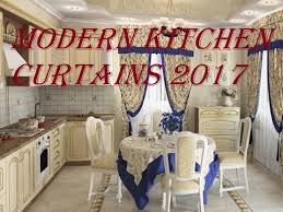 Modern Kitchen Curtains Ideas 40 Curtains For The Kitchen 40 Amazing Kitchen Curtain Ideas