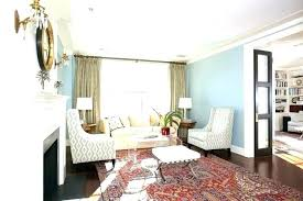 light blue rug living room area flat best rugs ideas only on large size of for lightning lighting drawing