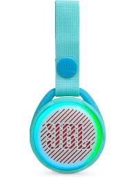 Портативная акустическая система POP Bluetooth <b>JBL</b> 7866630 в ...