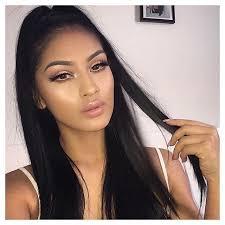 insram post by be pretty beauty boutique jan 29 2016 at 12 33am utc s worldqueen photosmakeup