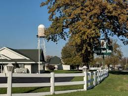 Farm fence Animated Dont Confuse White Fence Farm In Romeoville With Denver Restaurant Agricultural And Equestrian Fencing Dont Confuse White Fence Farm In Romeoville With Denver Restaurant
