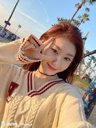 ITZY / Chaeryeong | Itzy, Kpop girls, Korean girl groups
