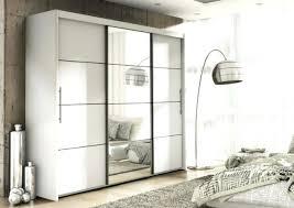 wardrobe slide doors door sliding wardrobe slider furniture factor wardrobe sliding doors perth wardrobe slide doors