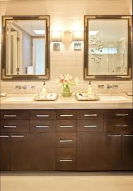Bathroom Vanity Tray Decor Awesome Bathroom Vanity Tray For Bathroom Vanity Tray Design Popular 67