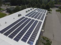 ReVision Energy Solar In Maine New Hampshire Massachussetts - Home solar power system design
