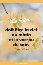 Lécriture Au Service De La Foi Parole De Dieu Versets De La