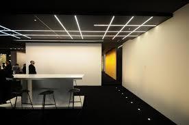 kreon lighting.  Kreon Kreon Lighting Contemporary On Lighting Inside Kreon Lighting T
