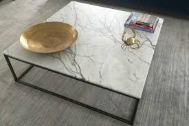 Custom Marble Table Top Marble Furniture Sydney Design World For  Contemporary Household Marble Table Tops Decor