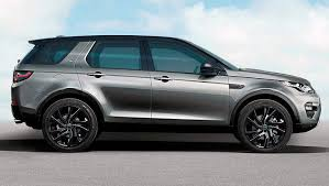2018 land rover discovery sport release date. plain release 2018 land rover discovery sport deals to release date