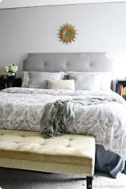 Elegant Cheap Tufted Headboards 19 On Expensive Headboards with Cheap  Tufted Headboards