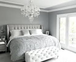 grey bedding ideas grey themed bedroom ideas best grey bedrooms ideas on grey bedroom walls all