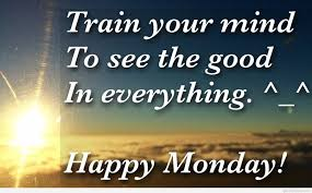 Monday Morning Quotes Awesome Monday Morning Quotes With Pictures Djiwallpaperco