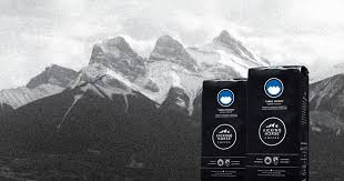 They pay homage to these powerful peaks the kicking horse coffee story. Kicking Horse Coffee On Twitter Behold The Three Sisters Pay Homage To This Trio Of Towering Canadian Rocky Mountains By Getting To Know Their Namesake A Triple Punch Blend Of Light Medium And