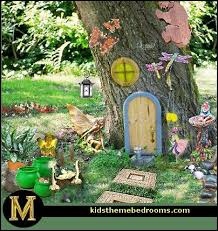 Small Picture 41 best Fairy Gardens images on Pinterest Fairies garden Fairy