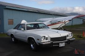 similiar 1973 buick 350 rocket engine keywords buick 350 engine specifications buick wiring diagram