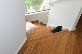 brilliant bamboo flooring stairs best bamboo flooring installation for staircase